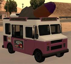 Clown Driving Ice Cream Truck - Best Ice Cream 2018 Twisted Metal Rc Playstation Sweet Tooth Palhao Pinterest Sony Playstations Ice Cream Truck Robocraft Garage Rember This Ice Cream Truck From Twisted Metal Back On Hollywood Losangeles Trucks Home Facebook The Review Adamthemoviegod E3 2011 Media Event Tooths A Photo Car Flickr Pday 2 Mod Sweeth Van Junkyard Find 1974 Am General Fj8a Truth