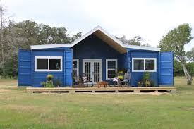 100 What Are Shipping Containers Made Of Take A Look At Some Of The Costeffective Farmhouses Made Of