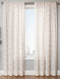 trask heavy linen style curtains new bestwindowtreatments com