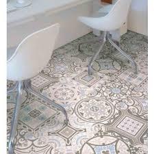 Best Kitchen Flooring Uk by 39 Best Patterned Vinyl Flooring Images On Pinterest Vinyls
