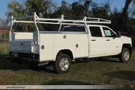 Chevrolet Silverado 2500 Trucks | Folsom, CA