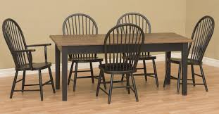 Maple Farm Table Set - Country Lane Furniture Timelessly Charming Farmhouse Style Fniture For Your Home Interior Rustic Round Ding Table 6 Ideas 30 House X30 Inch Modern Farm Wood You Kitchen Extraordinary Narrow Room Black Chairs Photos And Pillow Weirdmongercom Hercules Series 8 X 40 Antique Folding Four Bench Set Luxury Affordable Grosvenor Wooden With Gray White Wash Top Classic Base Criss Cross Includes Two Benches E Braun Tables Inc Back Burlap Cushions Amish Sets Etc