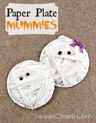 Halloween Books For Kindergarten To Make by Halloween Books Crafts Recipes And More For Preschool And