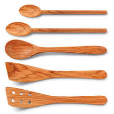 olive wood utensils kitchen pinterest utensils woods and