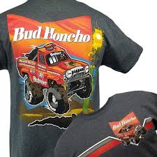 Official Bud Honcho T-shirt At The Best Prices | UPR.com Racing Supply An Unexpected Surprise A Rat Rod With Gunpower My Classic Garage 2017 Nissan Frontier Pro4x 4x4 Crew Cab Automatic Test Review North American P51d Mustang Desert Dealers Teraflex Drsb Packet Three Of Pouch Pomona Offroad Expo Pics Toyota Tundra Forum Images About Desertrat Tag On Instagram Painted Desert Rat Body 2009 Chevy Silverado 3500 Buildup Bell Auto Upholstery Truckin Amazoncom Watch Vegas Rods Season 2 Prime Video 1968 Rat Rod Supercharged Twin Turbo Charger Youtube The Overland In Flagstaff General Discussions Upland