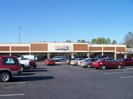Home Decor Southaven Ms by Home Decor Liquidators Southaven Ms Best Home Decor Store