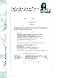 2 Year Experience Resume Format For Software Developer Doc In A Template No Work Best Ideas