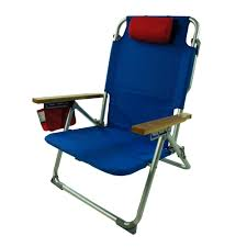 Hot Sale Onwaysports Backpack Wooden Armrest Aluminum ... Outdoor Portable Folding Chair Alinum Seat Stool Pnic Bbq Beach Max Load 100kg The 8 Best Tommy Bahama Chairs Of 2018 Reviewed Gardeon Camping Table Set Wooden Adirondack Lounge Us 2366 20 Offoutdoor Portable Folding Chairs Armchair Recreational Fishing Chair Pnic Big Trumpetin From Fniture On Buy Weltevree Online At Ar Deltess Ostrich Ladies Blue Rio Bpack With Straps And Storage Pouch Outback Foldable Camp Pool Low Rise Essential Garden Fabric Limited Striped