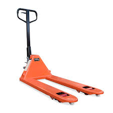 Pallet Jack Truck - Narrow Forks 550mm - 3000kg Capacity Transmission Jacks Carl Turner Equipment Inc Clutch Jack 3700 Pallet Jacks On Sale Warehouse Supplies Direct Cat Hand Pallet Jack United Youtube Husky 3ton Light Duty Truck Kithd00127 The Home Depot Sunex 2235ton 2stage Jack6635 Forklift Repair And Parts Hpk60 Garage Hydraulic Workshop Equipment Vynckier Tools Hoisequipmentrundpionstrubodyliftingjack Strongarm Service 20 Ton Airhydraulic Heavy Cat Standon Reach Nrs9ca Safety Inspection Log Kit For Electric Walkie Stackers