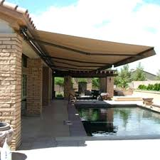Patio Ideas ~ Full Size Of Outdoorcanopy Attached To House Roof ... Outdoor Marvelous Retractable Awning Patio Covers For Decks All About Gutters Deck Awnings Carports Rv Shed Shop Awnings Sun Deck A Co Roof Mount Canopy Diy Home Depot Ideas Lawrahetcom For Your And American Sucreens Decor Cozy With Shade Pergola Design Magnificent Build Pergola On Sloped Shield From The Elements A 12 X 10 Sunsetter Motorized Ers Shading San Jose