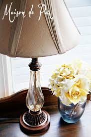 Hobby Lobby Magnifier Floor Lamp by Table Lamps Hobby Lobby Best Inspiration For Table Lamp