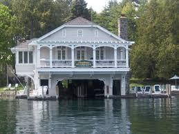 100 Boathouse Design Boathouse For More Great Luxury Garages Boathouses Visit
