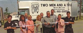 Historical Timeline | TWO MEN AND A TRUCK Careers Two Men And A Truck Home Facebook Selfdriving Trucks Will Kill Jobs But Make Roads Safer Wired Packing Moving Supplies 2 Burley Men Ltd One Man Dead Another In Hospital After Tanker Truck Incident Career Moves To Your 60s Money Denvermovingjpg Careers