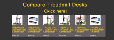Lifespan Treadmill Desk Gray Tr1200 Dt5 by Lifespan Tr1200 Dt3 Treadmill Desk By Life Span