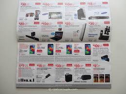 Costco Tv Deals Coupons / Panties Com Coupon Code Costco Coupon August September 2018 Cheap Flights And Hotel Deals Tires Discount Coupons Book March Pdf Simply Be Code Deals Promo Codes Daily Updated 20190313 Redflagdeals Coupon Traffic School 101 New Member Best Lease On Luxury Cars Membership June Panda Express December Photo Center Active Code 2019 90 Off Mattress American Giant Clothing November Corner Bakery Printable Ontario Play Asia