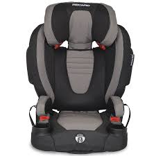 Amazon.com : RECARO Performance BOOSTER Highback Booster Car Seat ... Amazoncom Seats Interior Automotive Rear Front Terex Ta25 Articulated Dump Truck Seat Assembly Gray Cloth Air Truck Air Suspension Seat Whosale Suppliers Aliba Ultra Leather Heat And Cool Semi Minimizer Prime 400l Black Ride Bus Van Black Fabric Suspension Swivel For Excavator Forklift Wheel New Used Parts American Chrome Mastercraft Off Road Recreational 2018 Modified Driver Device Equiped 1920 Car Update