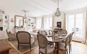100 Interior Design Of Apartments Twin Paris Get Incredible Unique S Paris Perfect