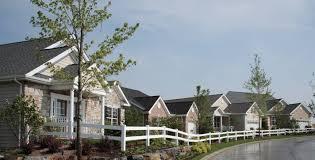 K Hovnanian Homes Floor Plans North Carolina by Four Seasons At New Kent Vineyards Community Spotlight By Mr