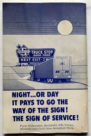 Vintage Skelly Truck Stop Directory Circa 1965, 112 Pages Photos ... Truck Stop Hobbydb Pdf The Truckers Friend National Directory Download Iowa 80 Truckstop Travelcenters Of America Wikipedia Stops Near Me Trucker Path Dogwood In Pilot Grove Mo Ta Service 15874 11 Mile Rd Battle Creek Mi 49014 Ypcom Exclusive How Teslas First Truck Charging Stations Will Be Built Driving School In Riverside 2011 Mid Trucking Show Natsn Littlefield Oil Express 2 Rapidcare Urgent Care Rapides Station Places