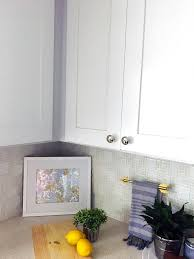 The Best Paint for Laminate Kitchen Cabinets