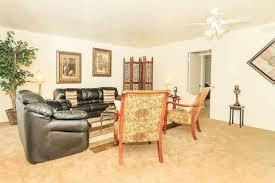 irving tx apartments for rent realtor com