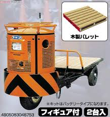 Asaka Seisaku-Sho Turret Truck & Frozen Tuna Set (Model Car) Images List Filejmsdf Turret Truckasaka Seisakusho Left Front View At Raymond Truck Swing Reach 2000 Lb Hyster V40xmu 40 Lift Narrow Aisle 180176turret Linde Material Handling Trucks Manup K Swing Forklift Archives Power Florida Georgia Dealer Us Troops In A Chevrolet E5 Turret Traing Truck New Guinea Raymond Narrow Isle Swingreach Truck Youtube Tsp Vna Crown Pdf Catalogue Technical Documentation Model 960csr30t Sn 960 With Auto Positioning Opetorassist Technology 201705