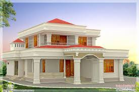 64 Unique Gallery Of Www Indian Home Design Plan Com
