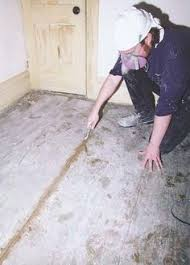 Dap Flexible Floor Patch And Leveler Youtube by Removing Linoleum Floors Woods And House