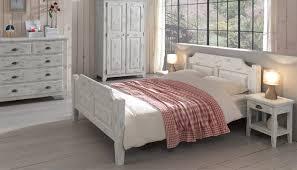 chambre bois blanc chambre en bois blanc waaqeffannaa org design d intérieur et