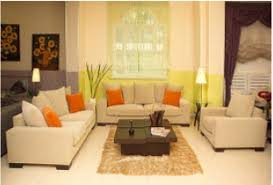 According To Vaastu Shastra Living Room Or Drawing Should Be Located In East North Direction The Ideal Location Of A Depends On Plot