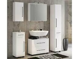 badezimmer badeinrichtung badprogramm komplettset badmöbel