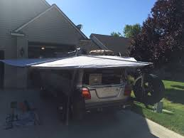 FS: Foxwing Eco 2.1 Awning W/ Lots Of Accessories. - Toyota FJ ... Rhino Rack 2500 Series Roof Bag Backbone Jk Mobileflipinfo Foxwing Awning Shade Automotive Accsories Canopy Car Suppliers And Manufacturers At Gobi Support Brackets Jeep Jk Amazoncom Rhinorack Usa 31200 Right Hand Extension Side Wall Mount 31100foxwawning07jpg Tapered Zip Outfitters Full Enclosure On M416 Page 2 Expedition Portal Gobi Stealth Yakima Adapter Ih8mud Forum