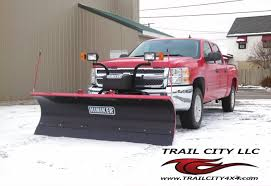 Dump Truck Tailgate Unique Check Out This Silverado We Customized ... Air High Lift Tailgate Youtube Dump Truck Wikipedia Roto180 Dmf Diversified Metal Fabricators Buyers L001c Truck Release Lever Adapter Mounting Latch Spreading Scott Snyder Dump Truck Service 4194602110 1995 Volvo A35 Off Highway Arculating 6x6 Look Trailer Pronar T6794 Universal Suppliers And Manufacturers Parts Cari Kualitas Tinggi Untuk Dijual Produsen Dan 30823 Cat Group 730 Articulated