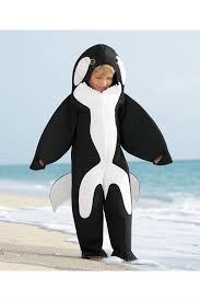 Chasing Fireflies Halloween Catalog by Whale Of An Orca Costume For Kids Costumes Clearance Chasing