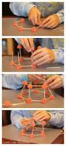 Halloween Books For Kindergarten by Building Structures With Candy Pumpkins