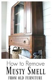 removing smell from furniture – rjokwillisub