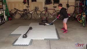 new all tiles from hockeyshot