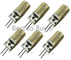cheap gy 6 35 led find gy 6 35 led deals on line at alibaba