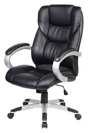20 Best Collection Of Quality Executive Office Chairs Lazboy Kendrick Executive Office Chair Pansy Fniture Rider Medium Back Buy Vigano C Icaro Office Chair Eurooo Where To Buy Ergonomic Chairs Best Computer Chairs For Very Good Cdition Quality 15 Per Premium Tables On Carousell Tre The At The Price Neuechair Review A Bestinclass For Amazoncom Qffl Jiaozhengyi Swivel Chairergonomic Good Quality Computer And 2 X Greenblack In Llandaff Cardiff Gumtree Boardroom Meeting Room Table
