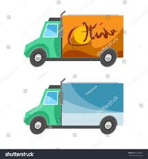 Cartoon Simple Trucks Stock Vector 691308931 - Shutterstock Truckdomeus Monster Truck Old Clip Art At Clkercom Vector Clip Art Online Royalty Videos For Kids Trucks Cartoon Game Play Actions Clipart Images 12546 Compilation Kids About Fire Tow And Repairs For Youtube Ups Free Download Best On Stock Vector Royalty 394488385 Shutterstock Leo The Snplow Childrens Toy Drawings Books Accsories Pictures