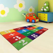 tapis de chambre garcon tapis pour chambre de bb tapis chambre