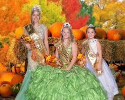 Pumpkin Festival Ohio by Pumpkin Festival Queen News Sports Jobs The Times Leader