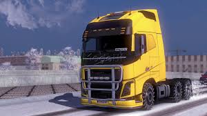 3D HQ Chains For Winter » Modai.lt - Farming Simulator|Euro Truck ... 3d Truck Simulator 2016 Android Os Usa Gameplay Hd Video Youtube Pickup 18 Truckerz Revenue Download Timates Google Torentas American V 129117 16 Dlc How Euro 2 May Be The Most Realistic Vr Driving Game 1290811 3d Driving Euro Truck Simulator Game Rshoes Online Hack And Cheat Gehackcom Real Car Transporter 2017 Apk Best For Ios A Collection Of Skins On The Trailer