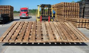 Carolina Mat Incorporated-Laminated Mats, Construction Mats, Log ... Raleigh Nc Leonard Storage Buildings Sheds And Truck Accsories Pickup Rental Solutions Premier Ptr Street Smart Truckmounted Attenuator Find Cheap Rental Car Deals Priceline North Carolina Can Opener Bridge Continues To Wreak Havoc On Trucks New Used Caterpillar Equipment Dealer In Eastern Luis Fonseca Key Account Manager United Rentals Linkedin Cousins Maine Lobster Raleighdurham Food Roaming Luxury Apartments Studios For Rent Mobile Maintenance Transource Trailer Centers Colfax Enterprise Car Sales Certified Cars Suvs Sale