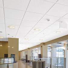 Armstrong Acoustical Ceiling Tile 704a by Drop Ceiling Tiles 2x2 Armstrong Armstrong Commercial Drop
