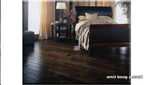 Shark Steam Mop Old Hardwood Floors by Wood Flooring Premium Hardwood Floors How To Install Prefinished