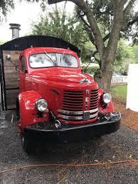 100 Pizza Truck For Sale 1948 Reo For Sale 2194016 Hemmings Motor News