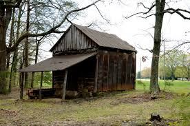 Old Tobacco Barn - Greensboro Daily Photo Catalogers Corner Barns Field Trip South Tobacco And Woodwork Wood Shop Barn Virginia Tobacco Barns 1940s Google Search Memories Shadowy This Barn Is Visible From Us Route Flickr Project 365332 A Teaser Emily Carter Mitchell Carolyns Travel Stories Recumbent Conspiracy Theorist Ride B O Trail Asheville Shopping Holly Mathis Interiors Historic Houses Pinterest Old Outdoor Places Spaces Greensboro Daily Photo Log Type Typical For North Carolina Group