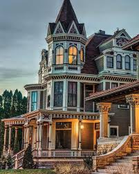 A Blog Dedicated To Beautiful Victorian Homes. Disclaimer: These ... Homes With Towers Designs Aloinfo Aloinfo 3076 Best Facade Images On Pinterest Bow And Design Homes Baby Nursery Castle Like Castle Like House For Sale Dauis Emejing Gallery Interior Ideas Sunny Isles Beach Fl Live In A Porsche Designer Labels Draw Lofty 3 Tower Home 10 Amazing Lookout Converted Awesome Pictures 42 Terraria To Build Gaming Hong Kong Pixel Competion Winners Brent Gibson Classic Observation Inhabitat Green Innovation Instahomedesignus