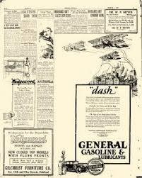 Oakland Tribune Newspaper Archives Mar 1 1925 p 58